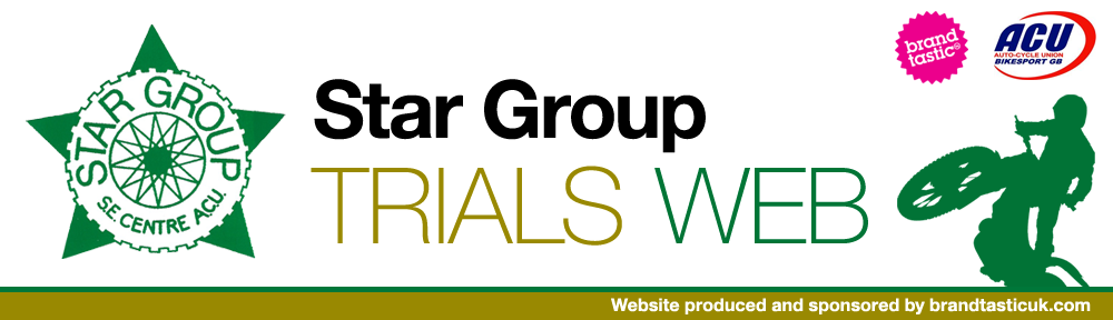 Star Group Trials
